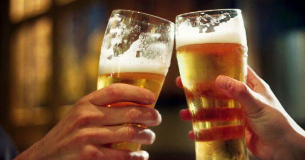¿Cuál es la mejor opción de cerveza para paliar el frío?