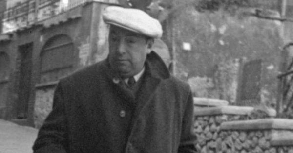 Columna de Opinión: Neruda, poeta americano