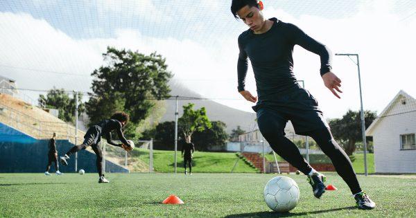 Conoce los deportes de alto rendimiento estudiando en la UVM