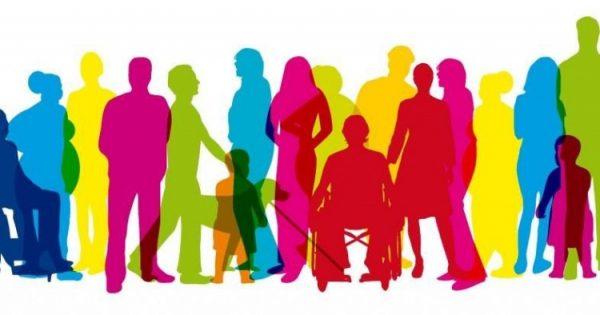Columna de Opinión: «Salud, vivienda y empleo: Las claves de la inclusión en Quillota»