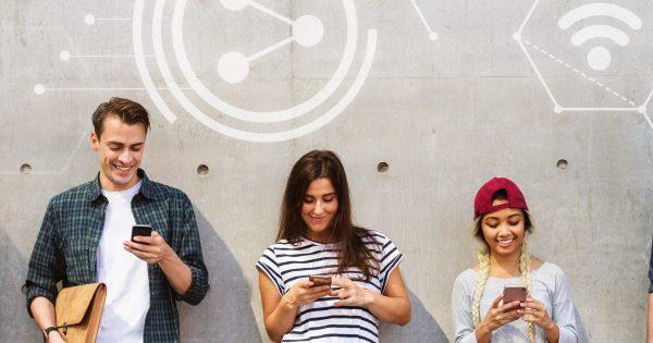 Curso de Inducción al Aula Virtual para estudiantes UVM cuenta con más de 1.000 interacciones diarias