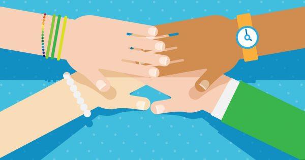 Potenciando el valor de comunicar de manera inclusiva