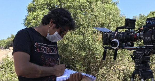 Carrera de Cine UVM colabora en redacción Protocolo COVID de Seguridad Sanitaria en Rodajes y Grabaciones de Estudiantes