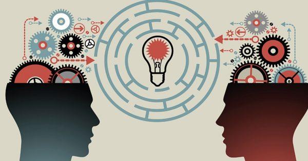 Enseñanza y aprendizajes innovadores será tema central de serie de webinars organizados por el Proyecto Erasmus+