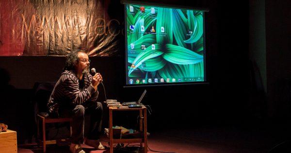 Profesor carrera Cine UVM filmará documental en el Himalaya