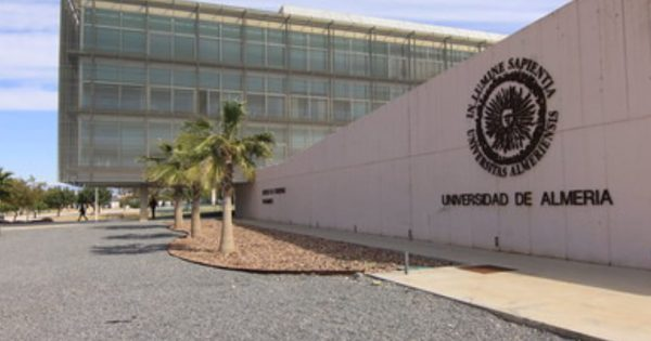 Académica del Departamento de Ciencias Básicas UVM expuso en importante encuentro internacional