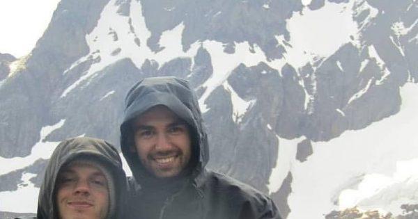 Mi experiencia en UVM: Pablo Díaz Valle