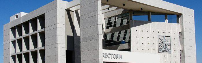 Académicos UVM participaron en taller internacional del Instituto Tecnológico de Sonora, México