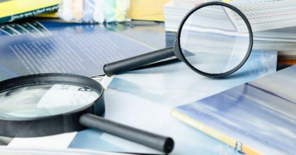 UVM desarrolla 1° Jornada de Investigación y Actualización Interna UVM