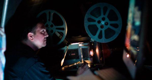 Cine UVM participa de red chilena de escuelas de cine para compartir experiencias de enseñanza en época de covid-19