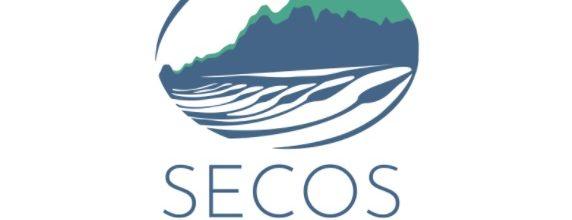 Académico de Ingeniería en Medio Ambiente y Recursos Naturales participa en el nuevo Instituto Milenio en Socio- Ecología Costera (SECOS)
