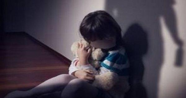 Con alta convocatoria se desarrolló V Jornada de Abuso Sexual Infantil