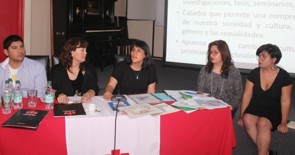 UVM realiza exitoso seminario de inclusión social