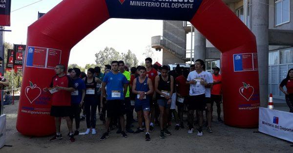UVM celebra sus 30 años con corrida aniversario