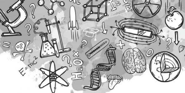 Académicos UVM lanzan libro «Una Mirada al Método Científico»
