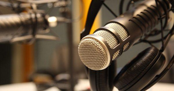 Centro de Prácticas Sociales lanzará programa en Radio UVM