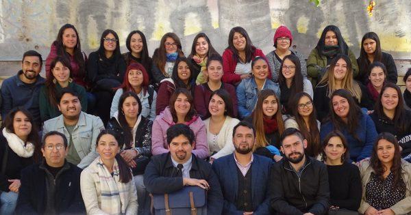 Educación Básica realiza seminario sobre desafíos para la formación inicial docente