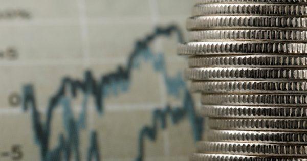 Equidad Tributaria y efectos distributivos del sistema tributario