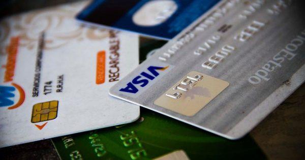 Vulneración de Derechos ante filtración de datos bancarios