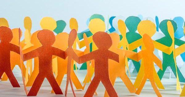 Alumnos de Relaciones Públicas participan de nueva jornada de acompañamiento