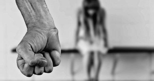 ¿Cuál es el rol del estado ante la violencia de género?