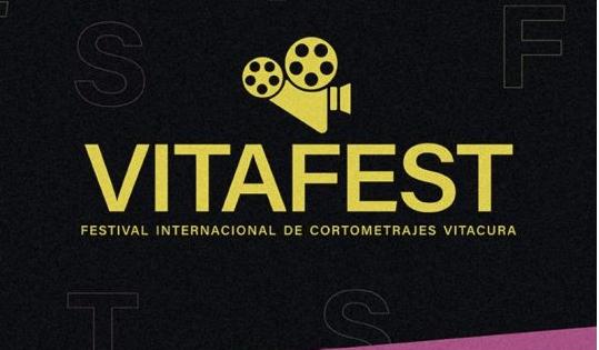 Estudiantes de Cine UVM invitados a participar del VITAFEST 2020