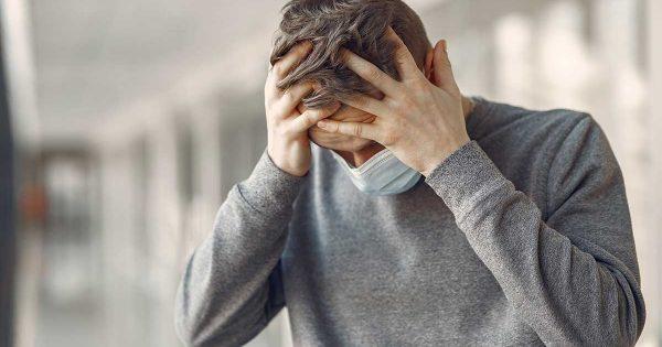 Especialistas nacionales participarán en webinar sobre Bruxismo y Estrés en tiempos de COVID-19