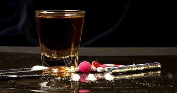 SENDA y UVM los invitan a participar de serie de cursos gratuitos de Prevención de Drogas y Alcohol