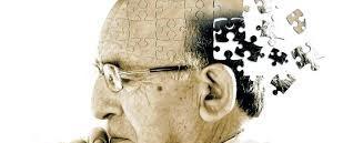 Educación continua para el adulto mayor: Una herramienta para la prevención del Alzheimer