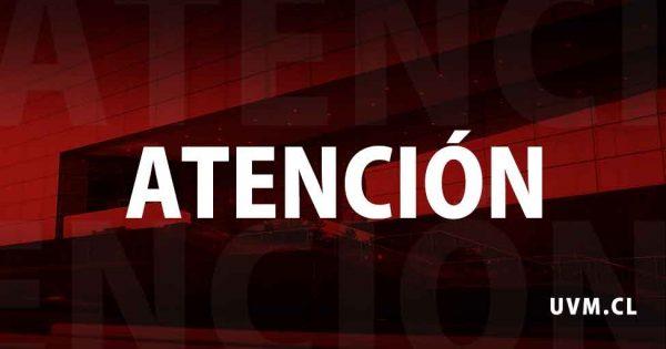 Comunicado Oficial sobre suspensión de clases hasta el sábado 26 de octubre