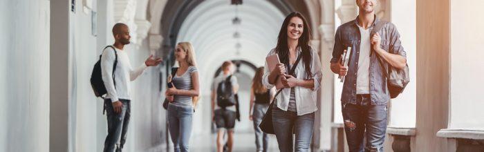 Taller Europa: becas universitarias que cambiarán tu vida