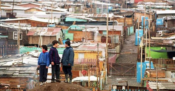 Carrera de Trabajo Social UVM realiza Conversatorios Virtuales sobre Trabajo Comunitario en Contexto de Pandemia