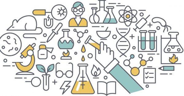 Departamento de Ciencias Básicas lanza Podcast enfocados en la divulgación y el aprendizaje de la ciencia