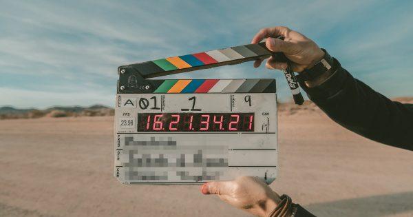 Jefe de la carrera de Cine UVM fue parte de la Jornada de Evaluación Instrumentos CORFO