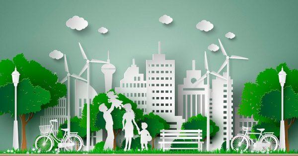 Columna de Opinión: Avanzando hacia ciudades más inclusivas