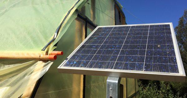 UVM cuenta con Comité de Medio Ambiente y Sostenibilidad