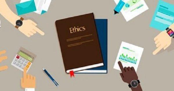 Comité Ético Científico lanza vínculo en la página web de la UVM