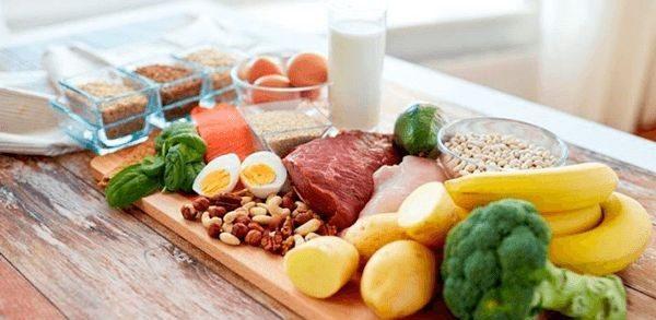 Estrategias para mejorar procesos de prevención de enfermedades transmitidas por alimentos