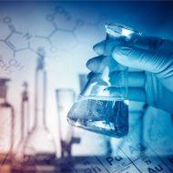 Programa de Especialización en Ciencias Naturales