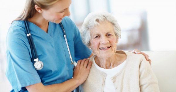 Columna de opinión: ¿Quién cuida al cuidador?