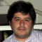 Danilo Bascuñán Báez