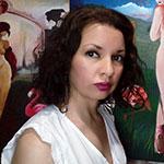 Denise Quijada