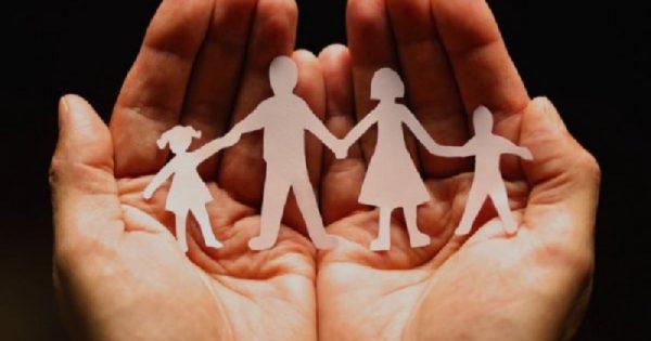 Inicia segunda versión de diplomado de la carrera de Trabajo Social