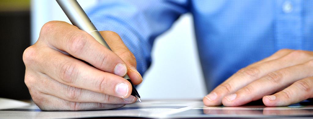 Nerio Villasmil: Habilidades Directivas para un mundo de gerentes