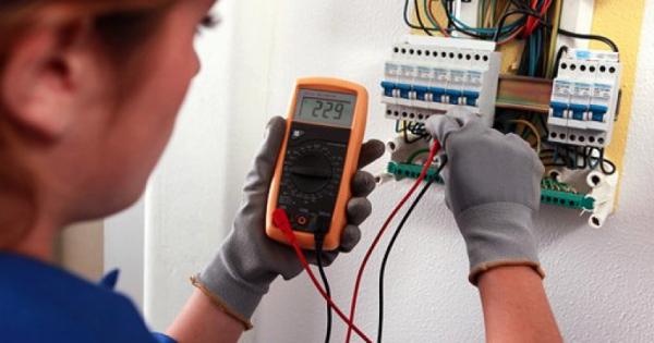 Cómo hacer del chequeo eléctrico domiciliario una buena práctica