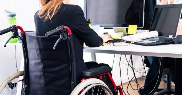 Ley de Teletrabajo: Desafíos y oportunidades para la inclusión laboral