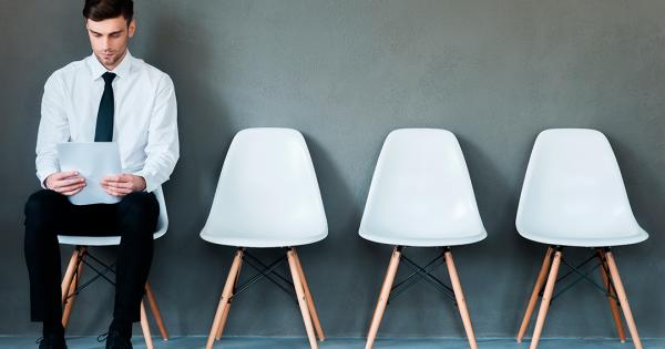 ¡Te damos consejos para preparar tu entrevista laboral!