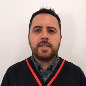 Felipe Herrera