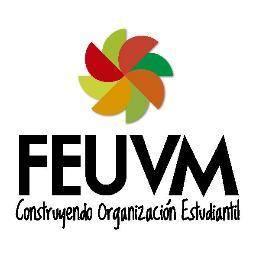 feuvm
