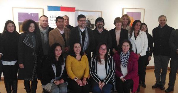 Reafirman alianza público – privada para potenciar el turismo en la región de Valparaíso
